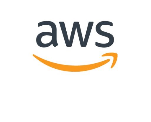 Calling RESTful APIs from inline AWS Lambda functions | Boyle