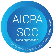 AICPA - SOC seasl