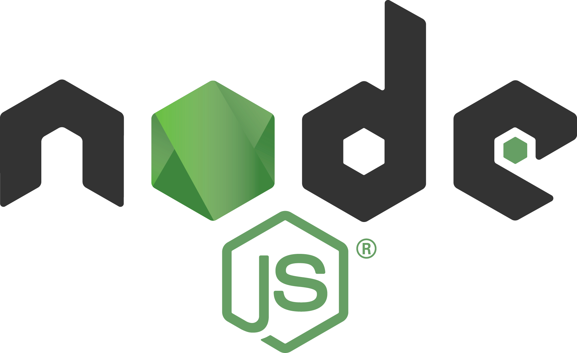 Node style' Reactive Java apps with Spring WebFlux | Boyle