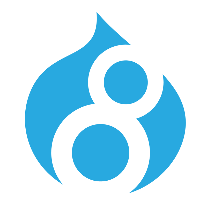 Drupal 8: Taxonomy Terms by Level | Boyle Software, Inc