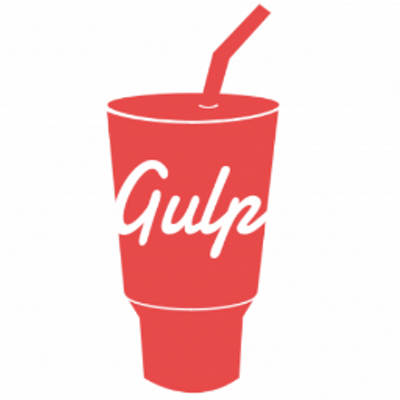 Basic Drupal theme with Gulp as a task runner | Boyle
