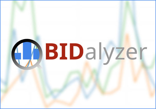 Bidalyzer - Header Bidding Analytics